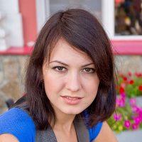 team_ekaterina